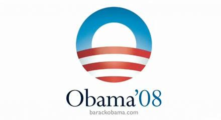 Obama'08