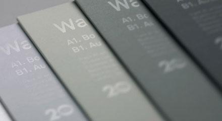 Warp20