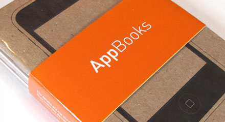 AppBooks